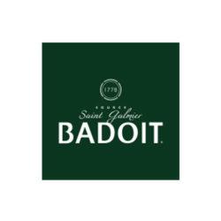 badoit-logo