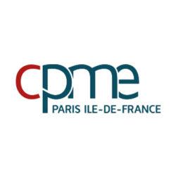 cpme-idf-logo