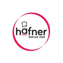 hafner-logo