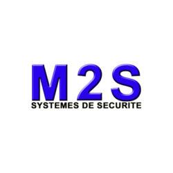 m2s-logo